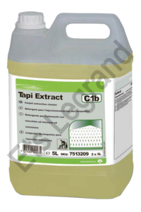 Tapi Extract(TR103) 5L