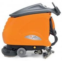 Autolaveuse Taski Swingo 1255 B power