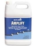 Butchers amplify - 5L